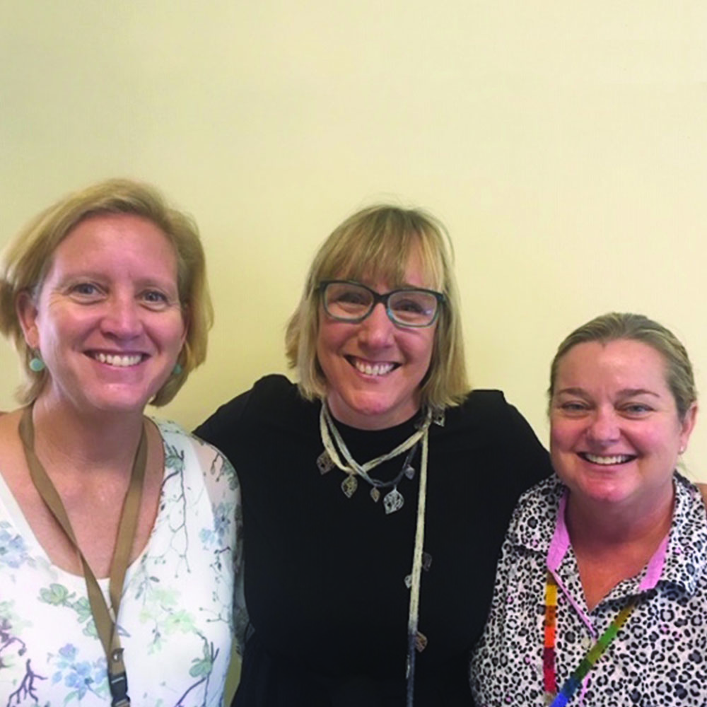 Inclusion: A Special Education and Counselling Perspective