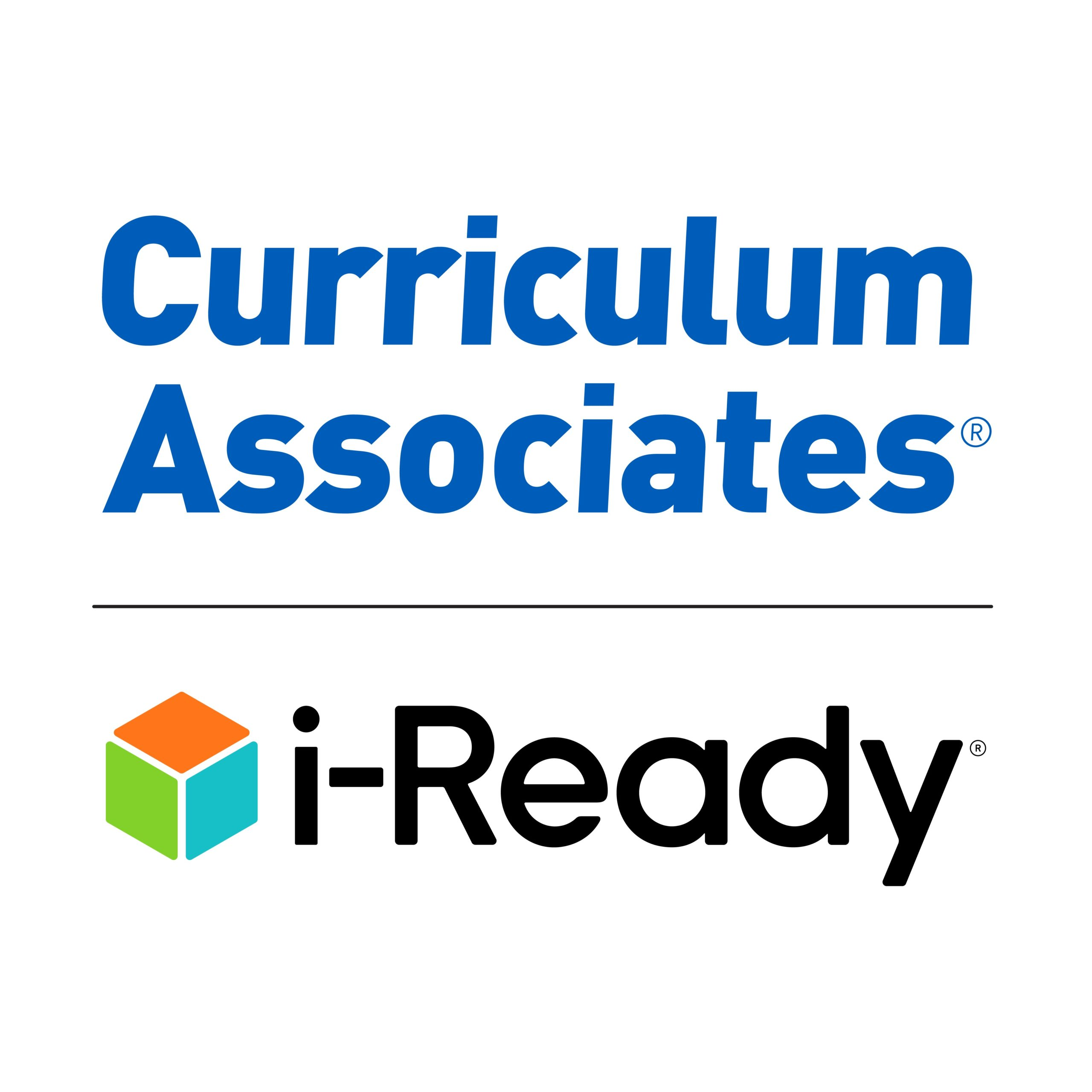 Actionable Insights to Engage Instruction