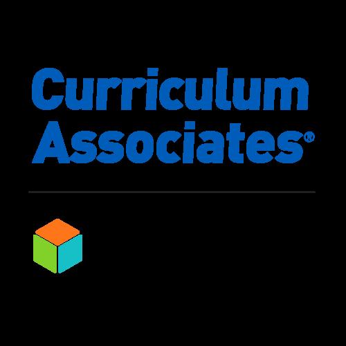 Curriculum Associates – Virtual Showcase