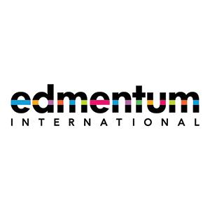 Edmentum International – Virtual Showcase