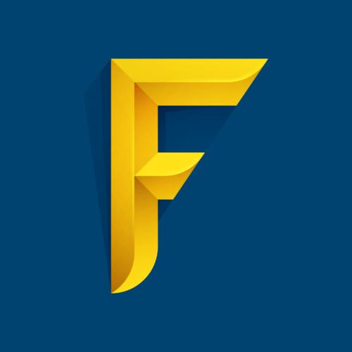Faria Education Group – Virtual Showcase