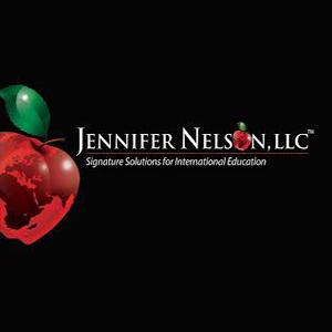 Jennifer Nelson, LLC – Virtual Showcase