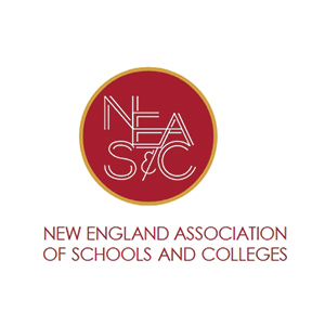 New England Association of Schools & Colleges,  Inc. – Virtual Showcase