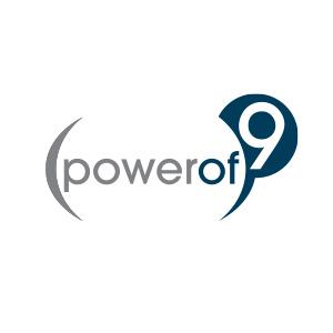 Power of 9 – Virtual Showcase
