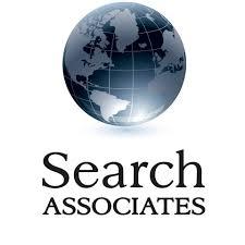Search Associates – Virtual Showcase